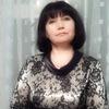 Марина, 52, г.Ульяновск