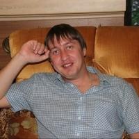 Олег, 35 лет, Стрелец, Волгоград