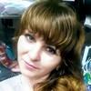 Ната, 32, г.Севастополь