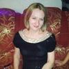 Кристина, 38, г.Пинега