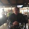 Юрий, 48, г.Санкт-Петербург