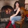 Людмила, 35, г.Вязьма
