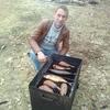 Сергей, 28, г.Переславль-Залесский