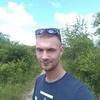 Евгений, 27, г.Уссурийск