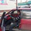 Андрей, 31, г.Капустин Яр