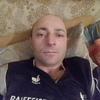 Иван, 37, г.Днепр
