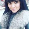 Лейла, 25, г.Кокшетау