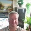 Владимир, 48, г.Таллин