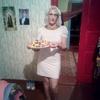 Людмила, 46, г.Гомель