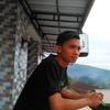 Imam, 23, г.Джакарта