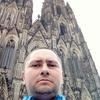 Андрій, 30, г.Львов