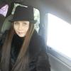 Юлия, 35, г.Георгиевка