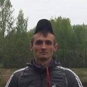 андреи, 29, г.Тутаев