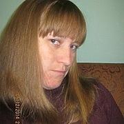 Ирина, 38, г.Шимановск