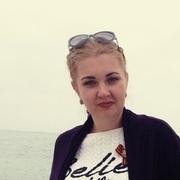 Дарья 25 лет (Овен) Краснодар