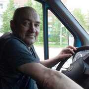 Александр, 54, г.Нерюнгри