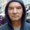 Fan, 30, г.Коломна