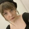 Mariya, 19, Kolomna