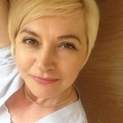 марина, 48, г.Волгодонск