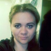 Светлана, 32, г.Александров