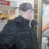 Юрий, 47, Шепетівка