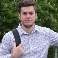 Александр, 34 года, Овен, Челябинск