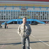Юра, 41, г.Воркута
