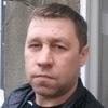 Сашв, 46, г.Зеленокумск