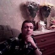 Андрей александрович, 20, г.Конаково