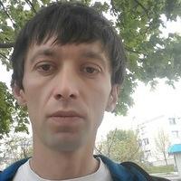 Ігор, 32 роки, Телець, Львів