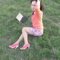 Кира, 26 лет, Овен, Астрахань