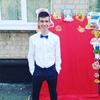 Денис Васьков, 16, г.Чугуев
