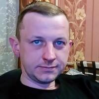 Александр, 38 лет, Водолей, Можайск