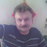 Валерий 51 Калининград