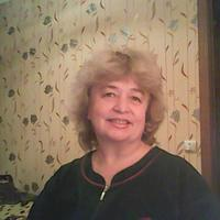 мАША, 62 года, Телец, Львов