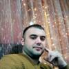 Руслан, 33, г.Набережные Челны