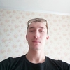 Илья, 30, г.Владивосток