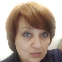 Ирина, 49 лет, Лев, Санкт-Петербург