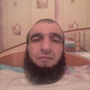 рауф, 44, г.Исилькуль