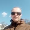 Володимир, 35, г.Кропивницкий