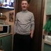 Алексей, 45, г.Егорьевск