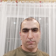 Артур 39 Каменск-Шахтинский