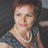Софья, 48, г.Ессентуки