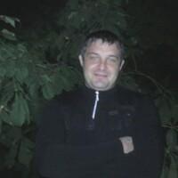 Ярослав, 44 года, Рак, Ровеньки