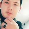 Жамбыл Тохтарбаев, 22, г.Алматы́