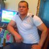 Шавкат, 37, г.Хабаровск
