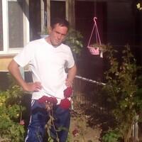 Даниил, 47 лет, Овен, Краснодар