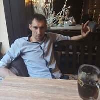 Андрій, 32 роки, Лев, Львів