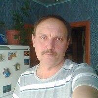 Андрей, 56 лет, Овен, Новосибирск