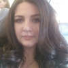 YANA, 36, г.Киев